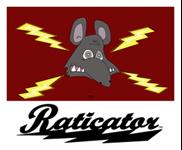 Raticator