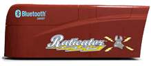 Our Raticator Products image (S-Plus Bluetooth Raticator 219x96)